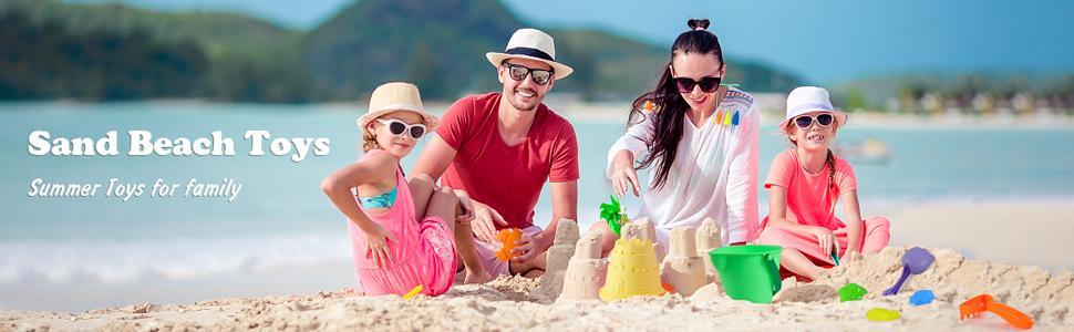 summer toys for kids