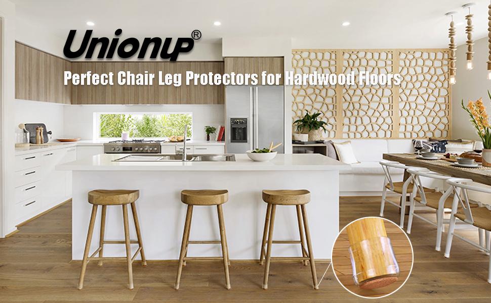chair leg protectors