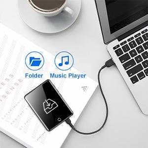 Easily download music