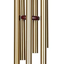 36 Inch Wind Chimes For Outside -quality coated tubes