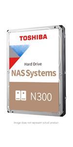 N300 Virtual