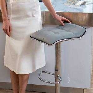 backless bar stools
