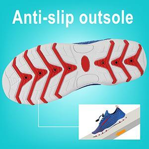 water shoes Anti-slip