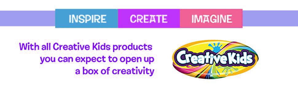 B Me DIY Snack Pack – Color-Your-Own Lunch Bag amp; Water Bottle Kit for Girls – Arts amp; Crafts Set