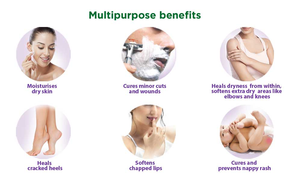 BoroPlus Antiseptic Cream_4