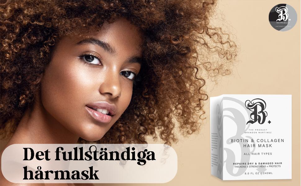 balsam med schampo biotin schampo hårväxt schampo för hårväxt håravfall
