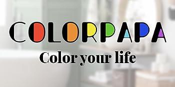 colorpapa