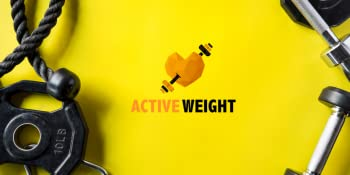 weight bench weights home gym set bench press workout strength training equipment bowflex flybird