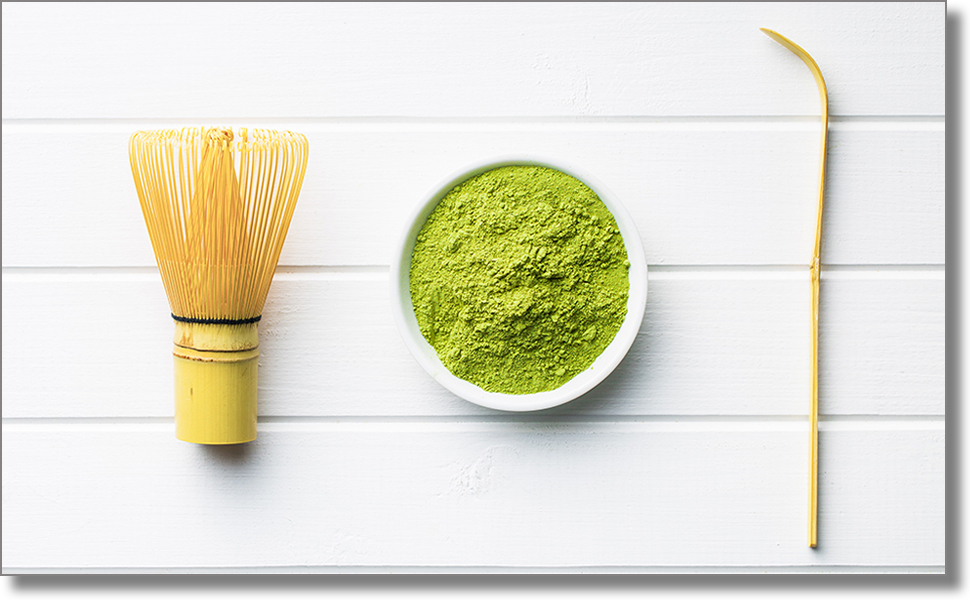 matcha powder greens powder weight loss tea japanese food green tea extract weight loss coffee