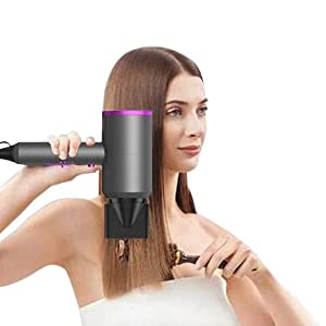 SKERTS HAIR DRYER CONCENTRATE NOZZLE
