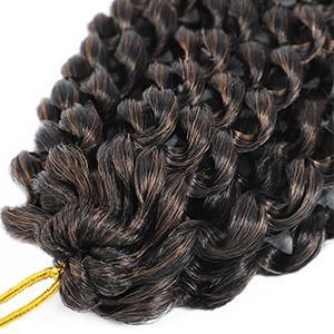 passion twist hair