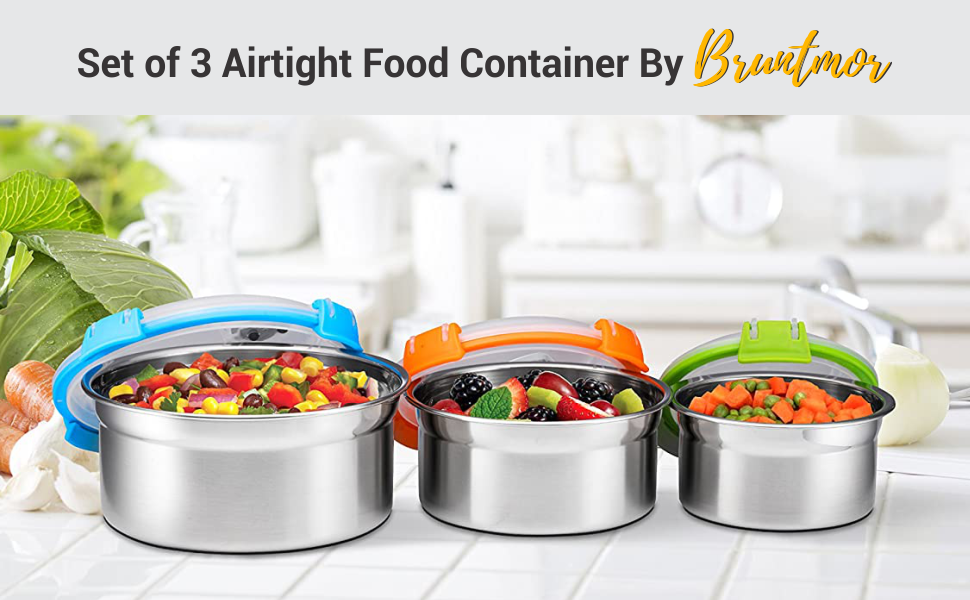 B078MX9VH2 -bruntmor-stainless-steel-food-container-2nd-banner