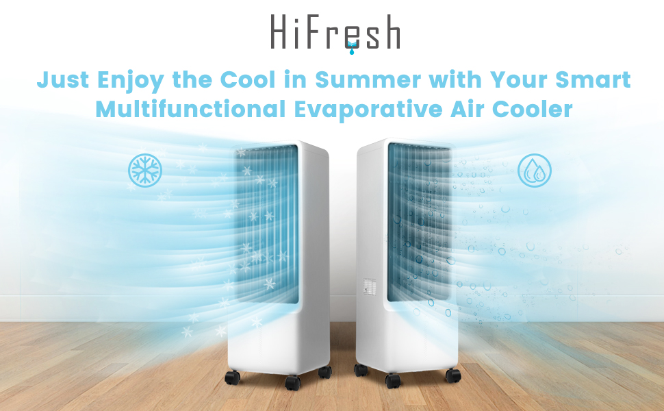 aircooler for home