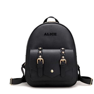 girls backpack stylish latest