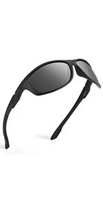 Extremus Rainier Sunglasses
