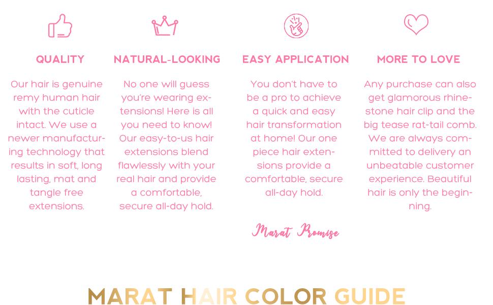 halo hair extensions human hair advantages