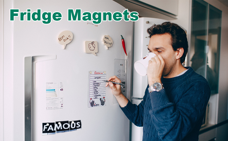 magnets 01