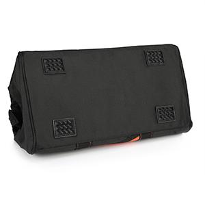 Reinforced amp; Wear-resistant amp; Non-slip