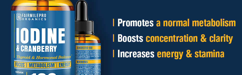 Promotes, Boosts, Increases