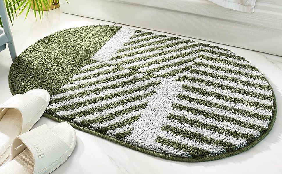Indoor Outdoor Durable Rubber Doormat