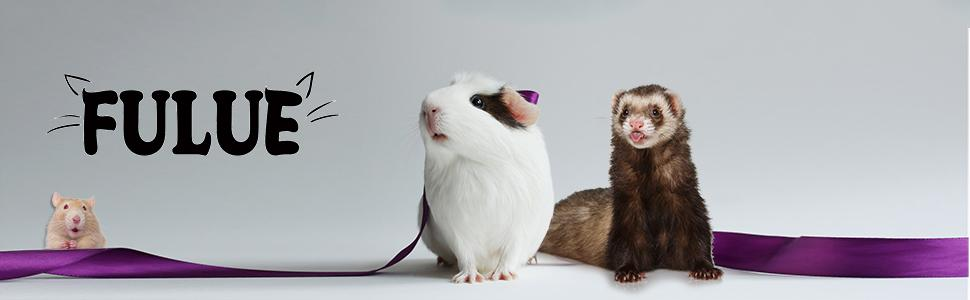 ferret rat nation cage accessories,ferret rat hammock set  hanging bed tent tunnel