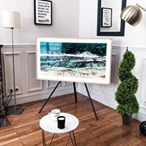 Set of 2 (59 inch/4.9 ft high)