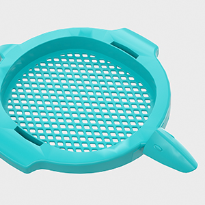 sand  Sifter