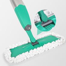 floor mop spray