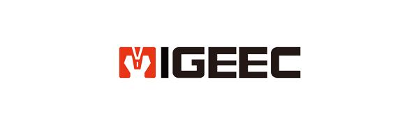 Migeec logo
