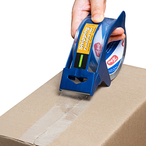 big packing tape