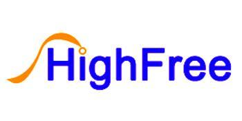 HIGHFREE