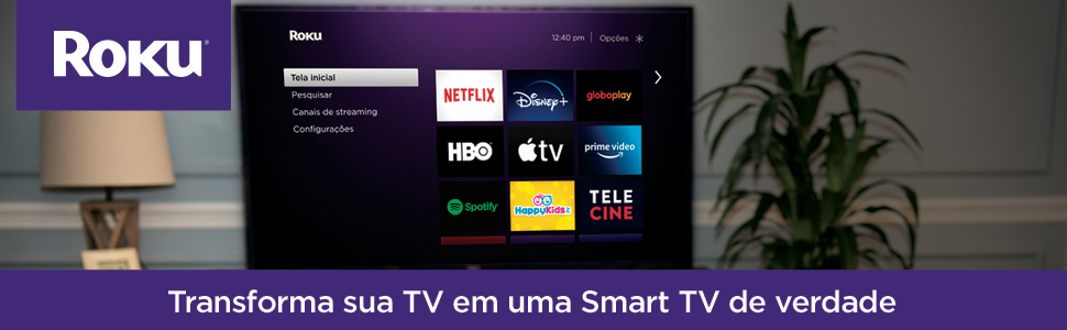 Roku, roku express, roku tv, roku express, tv box, streaming, streaming player smart,