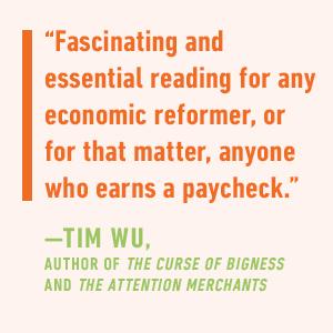 fair pay blurb 1