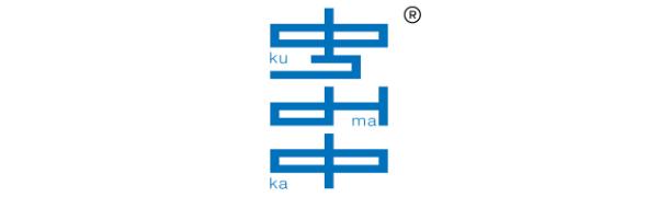 Kumaka
