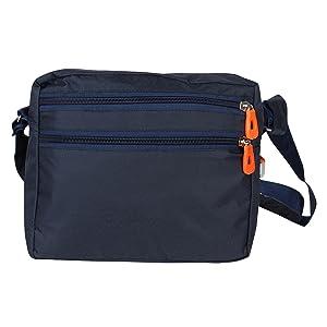 side bag for men stylish side bag for men shoulder bag men one side travel bags for men
