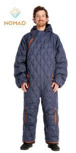 selkbag,selk,camping,wearable sleeping bag, sleeping bag, tent