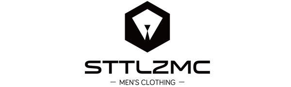 shop name