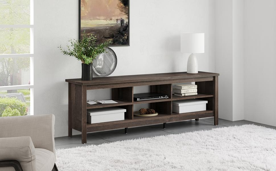 tv stand for 75 inch tv