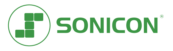 Sonicon Logo