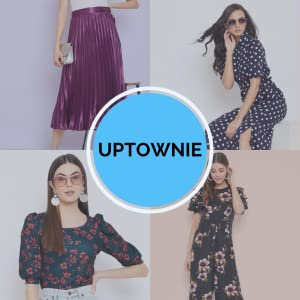 max clothing,jumpsuits for women,sarees below 1000,forever 21,pantaloons,jeans pant for women,abof