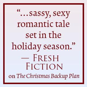 Second Chance Christmas Lori Wilde Fresh Fiction