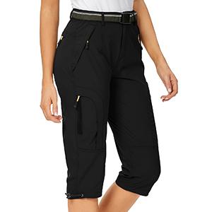 Womenamp;#39;s hiking shorts