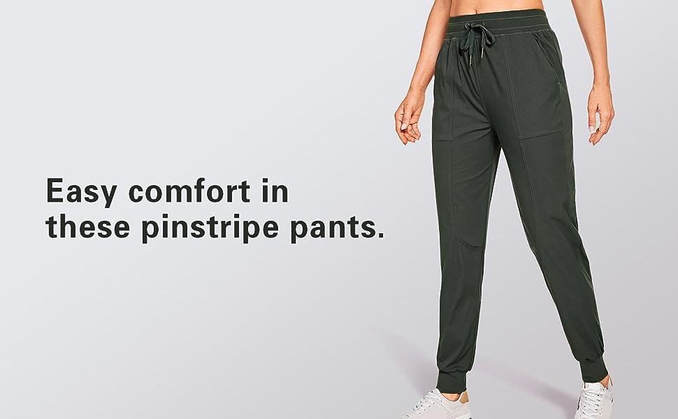Sweatpants-RS45_01