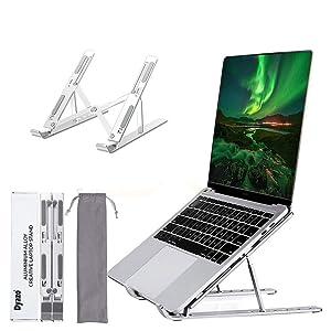 dyazo laptop stand