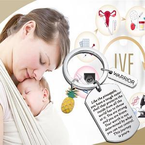 IVF Gift