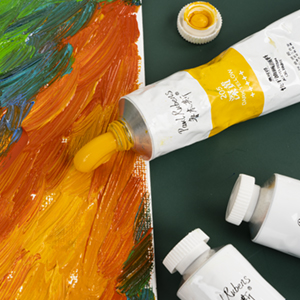Art Supplies Painting Boards