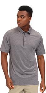 188 mens golf polo shirt