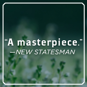 Pastoral Song James Rebanks New Statesman