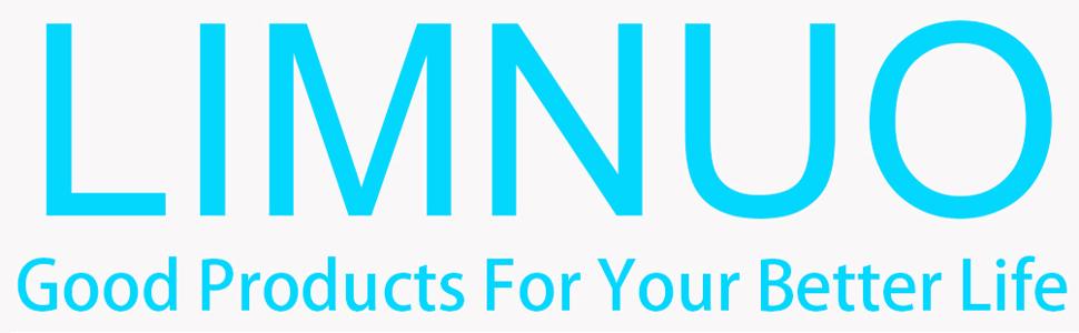 limnuo blue 02