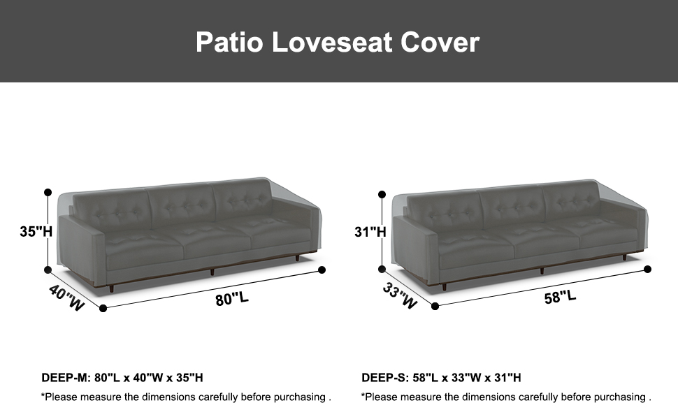 modern leisure patio furniture covers patio furniture covers waterproof sectional